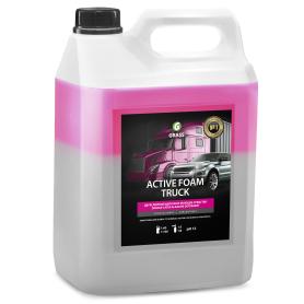 Активная пена Grass Active Foam Truck, 6 л