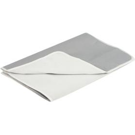 Чехол универсальный 156х40х53 см
