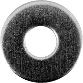 Шайба кузовная DIN 9021 5 мм 20 шт.