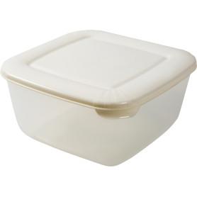 Набор контейнеров для хранения продуктов 0.95 л/1.5 л/2.5 л