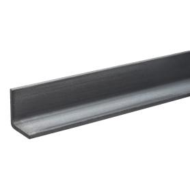 Уголок металлический 4 мм 32x32x6000 мм
