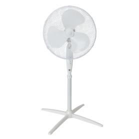 Вентилятор напольный Equation 45Вт 40 см