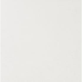 Керамогранит «Гермес» 40x40 см 1.6 м² цвет светло-серый