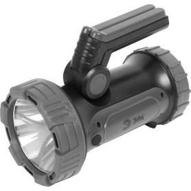 Фонарь прожекторный светодиодный Эра PA-703