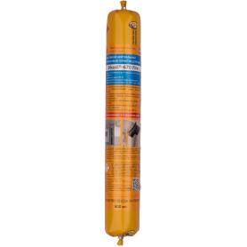 Герметик противопожарный Sikasil-670 fire 600 мл цвет черный
