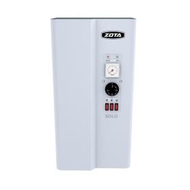 Котёл электрический Zota-4.5, 220 В, 4.5 кВт