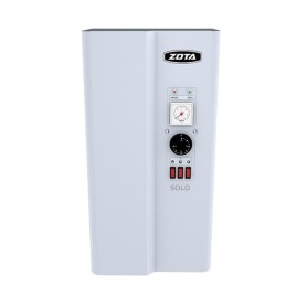 Котёл электрический Zota-6, 220 В, 6 кВт