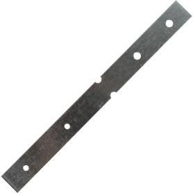 Скоба для пазогребневой плиты 0.9 мм