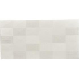 Плитка настенная «Пантон» 7С 60x30 см 1.98 м² цвет светло-серый