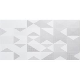 Плитка настенная «Пантон» 7 тип 1 60x30 см 1.98 м²