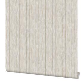 Обои флизелиновые Палитра Sweet Home серые 1.06 м PL71068-46