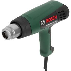 Фен технический Bosch UniversalHeat 600, 1800 Вт