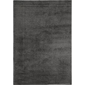 Ковёр Ribera, 1.6x2.3 м, цвет тёмно-серый