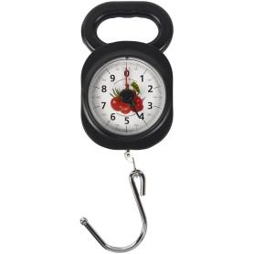 Весы бытовые до 10 кг