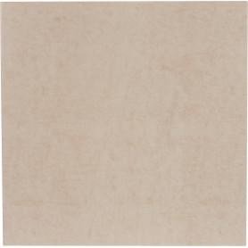 Плитка напольная Lazio 40x40 см 1.12 м² цвет серый
