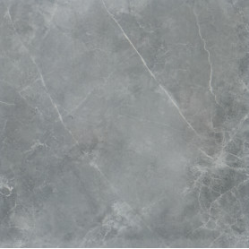 Керамогранит «Дора» 40x40 см 1.6 м² цвет серый