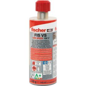 Состав инъекционный Fischer VS 150 C
