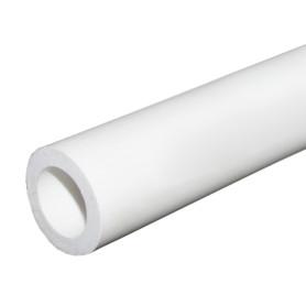 Труба полипропиленовая для ХВС Valfex Ø25 мм 2 м