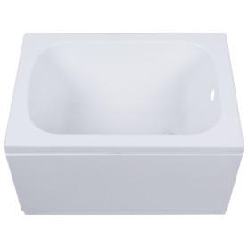 Панель фронтальная для ванны Solo 100 см
