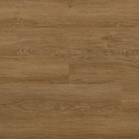ПВХ плитка «Jazz Click Mary» 31 класс толщина 4.4 мм 1.51 м²