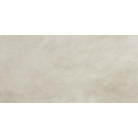 Керамогранит Iceberg 30x60 см 1.44 м² цвет серый