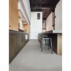 ПВХ плитка «Tango C-Stone» 31 класс толщина 4 мм 2.04 м²