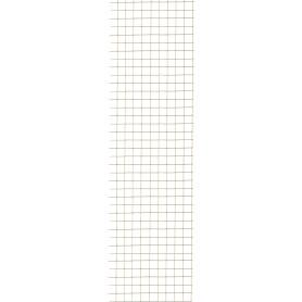 Сетка кладочная композитная 50x50x2 мм, 0.5x2 м