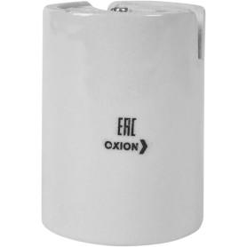 Патрон керамический Oxion «Голиаф» E40