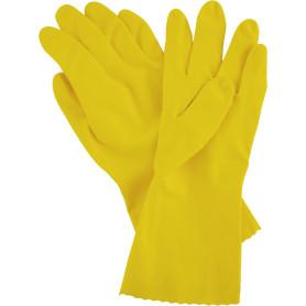 Перчатки универсальные Виледа размер М