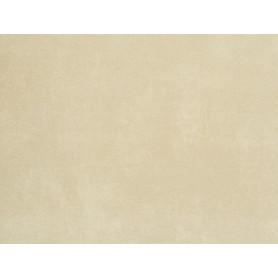 Плитка настенная Изольда 25x33 см 1.65 м² цвет светло-бежевый