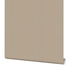 Обои флизелиновые Inspire Carolyn светло-коричневые 1.06 м 641677