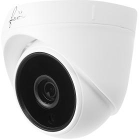 Камера внутренняя FX-D2P-IR, 2 Мп
