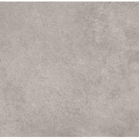 Керамогранит «Цементо» 45х45 см 1.42 м² цвет серый