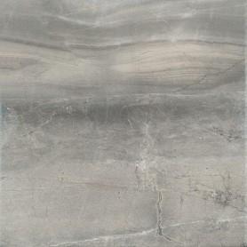 Керамогранит Brosta 42х42 см 1.58 м² цвет тёмно-серый