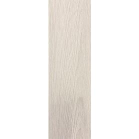 Комплект дверной коробки 70x2050 мм, ламинация, цвет ясень серый, с петлями