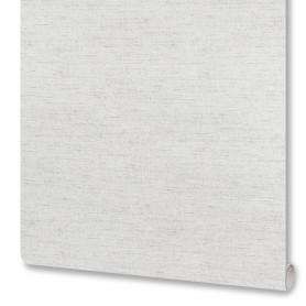 Обои флизелиновые Ateliero Provance серые 1.06 м 889107