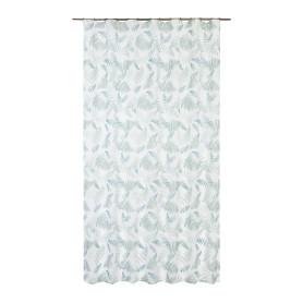 Тюль на ленте Masherbrum 200x280 см цвет белый