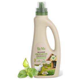 Средство для мытья полов BioMio 0.75 л