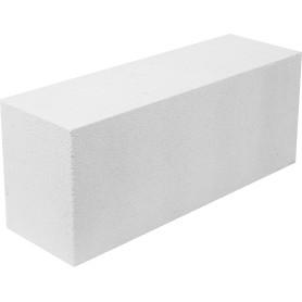 Блок газобетонный Ytong D500 625х250х150 мм