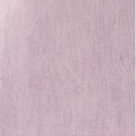 Плитка напольная «Лила» 41.8х41.8 см 1.92 м² цвет фиолетовый