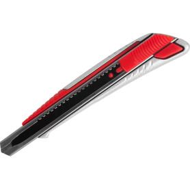 Нож Vira Auto-lock 9 мм