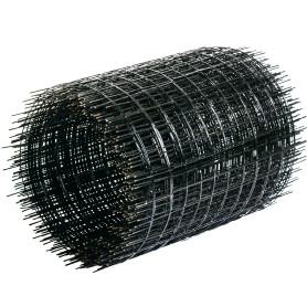 Сетка композитная 2.5х50х50 мм рол 15х0,5 м