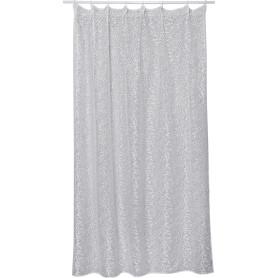 Тюль на ленте Osaki 300x280 см цвет белый