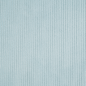 Штора на ленте Enaelle 200x280 см цвет бирюзовый