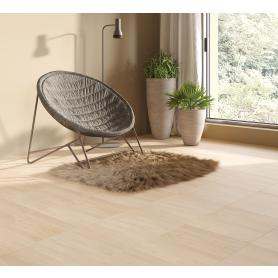 Керамогранит Gusta 42x42 см 1.58 м² цвет бежевый