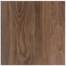 Керамогранит Cersanit Gusta 42x42 см 1.58 м² цвет коричневый