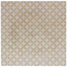 Керамогранит Cersanit Marrakesh 42x42 см 1.58 м² цвет бежевый