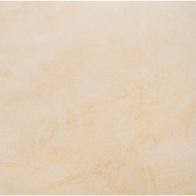 Керамогранит Cersanit Canyon 42x42 см 1.58 м² цвет бежевый