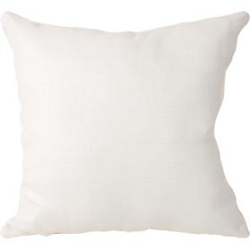 Подушка «Тетуан» 40х40 цвет бежевый