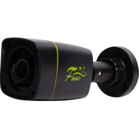 Комплект для видеонаблюдения Fx-KB